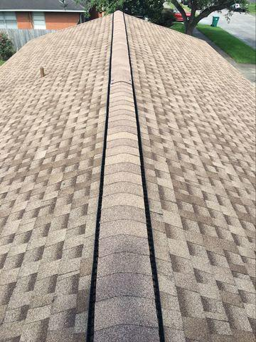 Ernie Smith Amp Sons Roofing Citysearch
