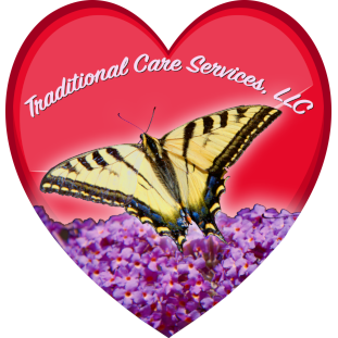 Traditional Care Services
