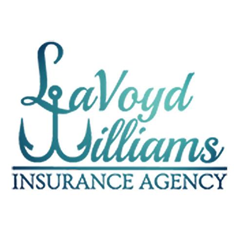 LaVoyd Williams Insurance Agency