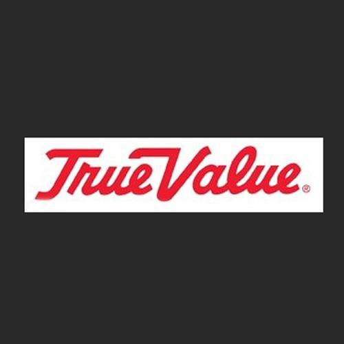 Winlock True Value Hardware Co.