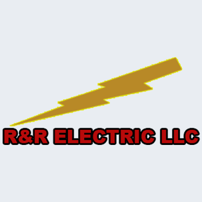 R&R Electric LLC image 0
