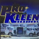 Pro Kleen Services