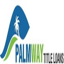 Palmway Car Title Loans Riverside