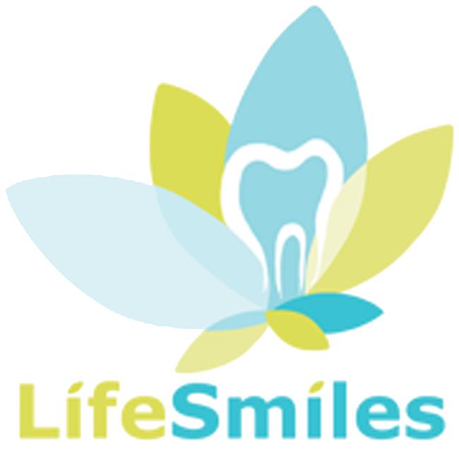 LifeSmiles Dental Care