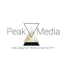 Peak Media & Advertising