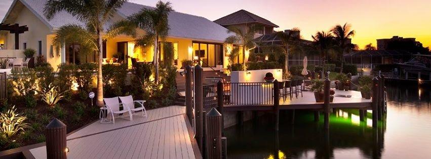 South Florida Architecture, Inc. image 0