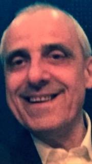 Delisle Jean Gilles, Psychologue à Québec