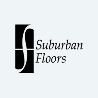 Suburban floors in mount kisco ny 10549 citysearch for Suburban floors