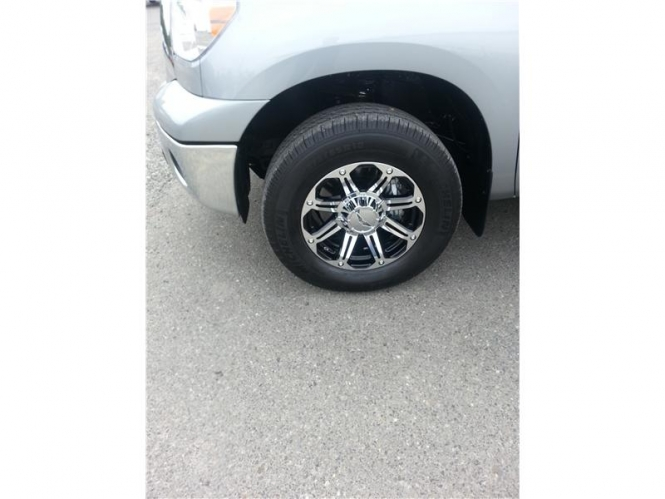 Meridian Auto And Tire image 0