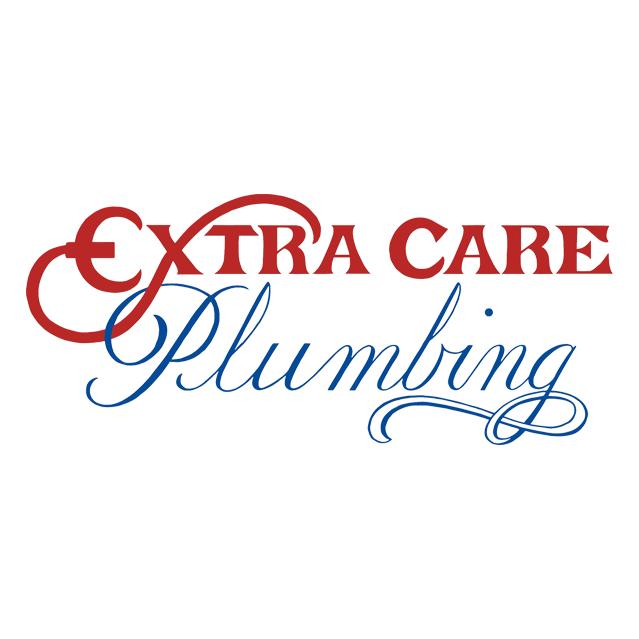 Extra Care Plumbing LLC