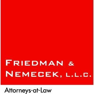 Ian N. Friedman image 3