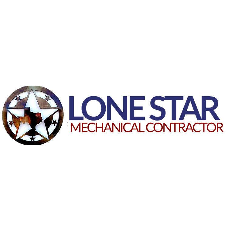 Lone Star Mechanical Contractor