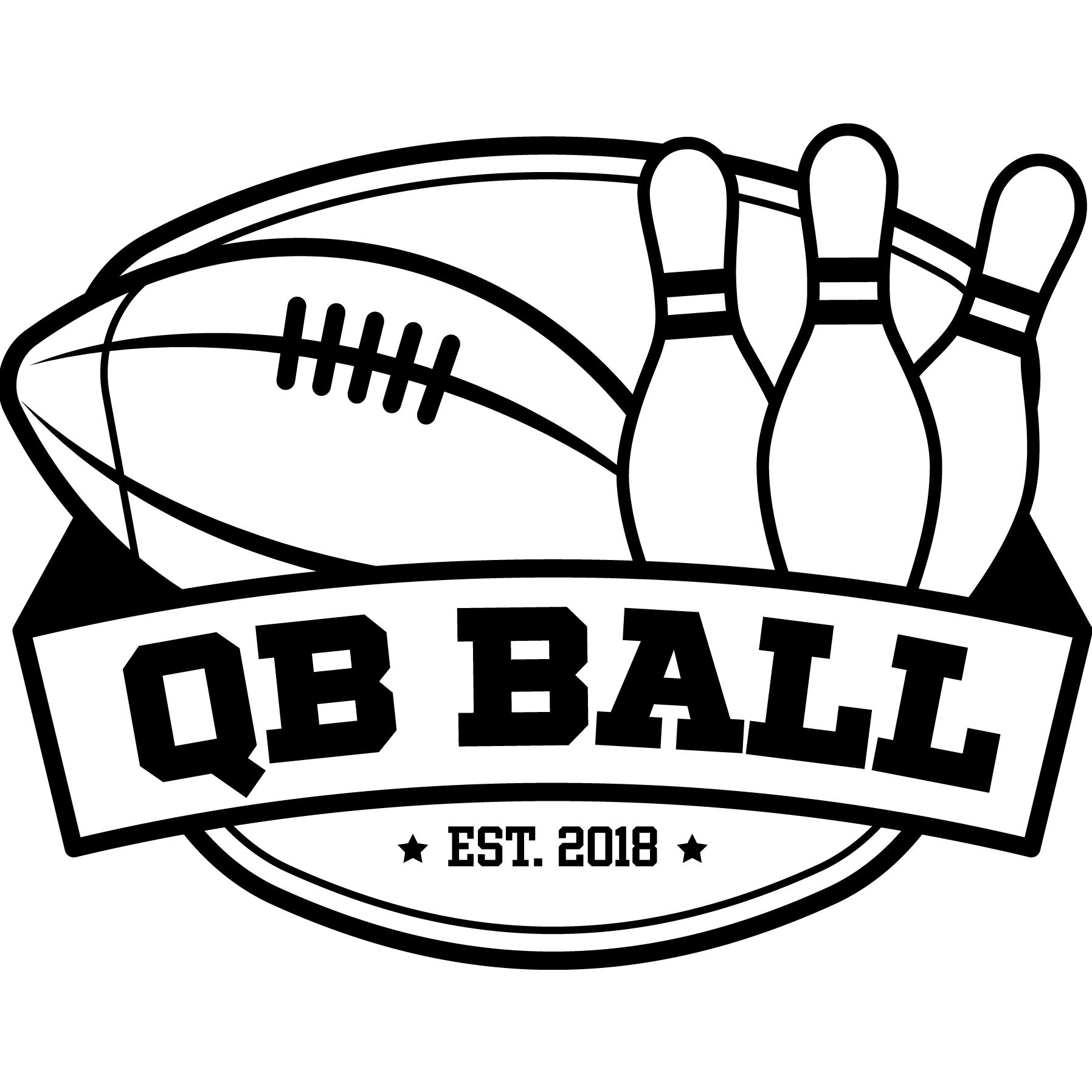 QB Ball image 1