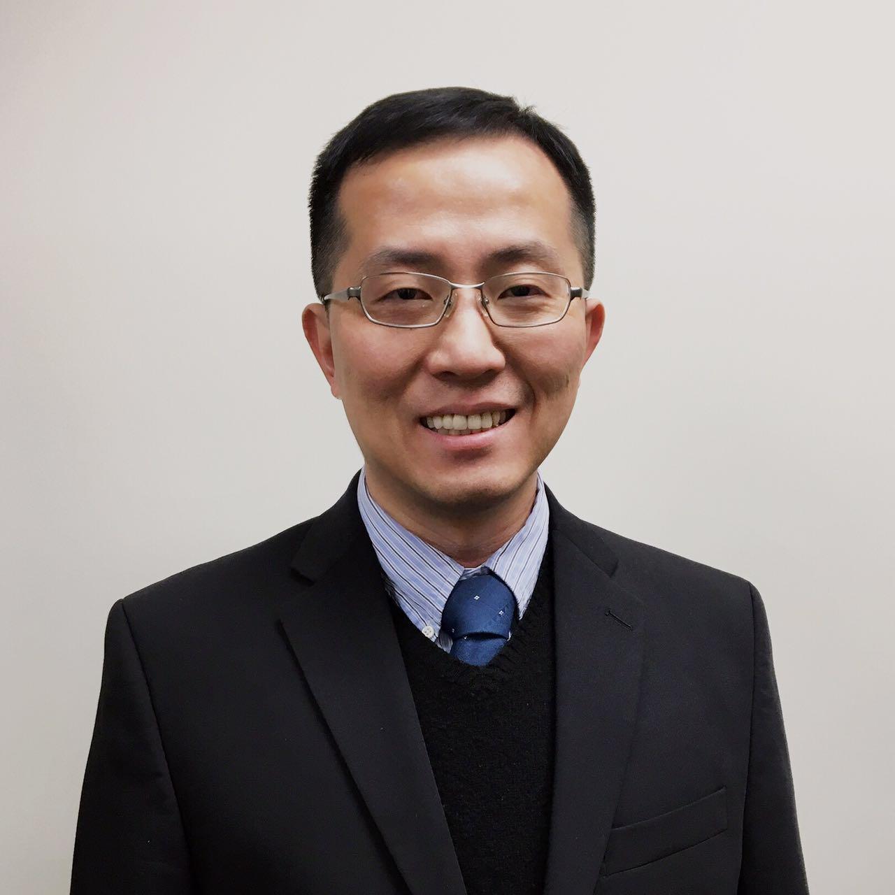 Allstate Insurance Agent: Wanyu Hsu image 0