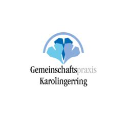 Logo von Gemeinschaftspraxis Dr.med.Ion-Valentin Oproiu, Dr. med. Birgit Ehinger-Lüth u. Claudia Skrybeck