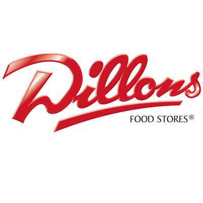 Dillons Grocery Pickup and Delivery