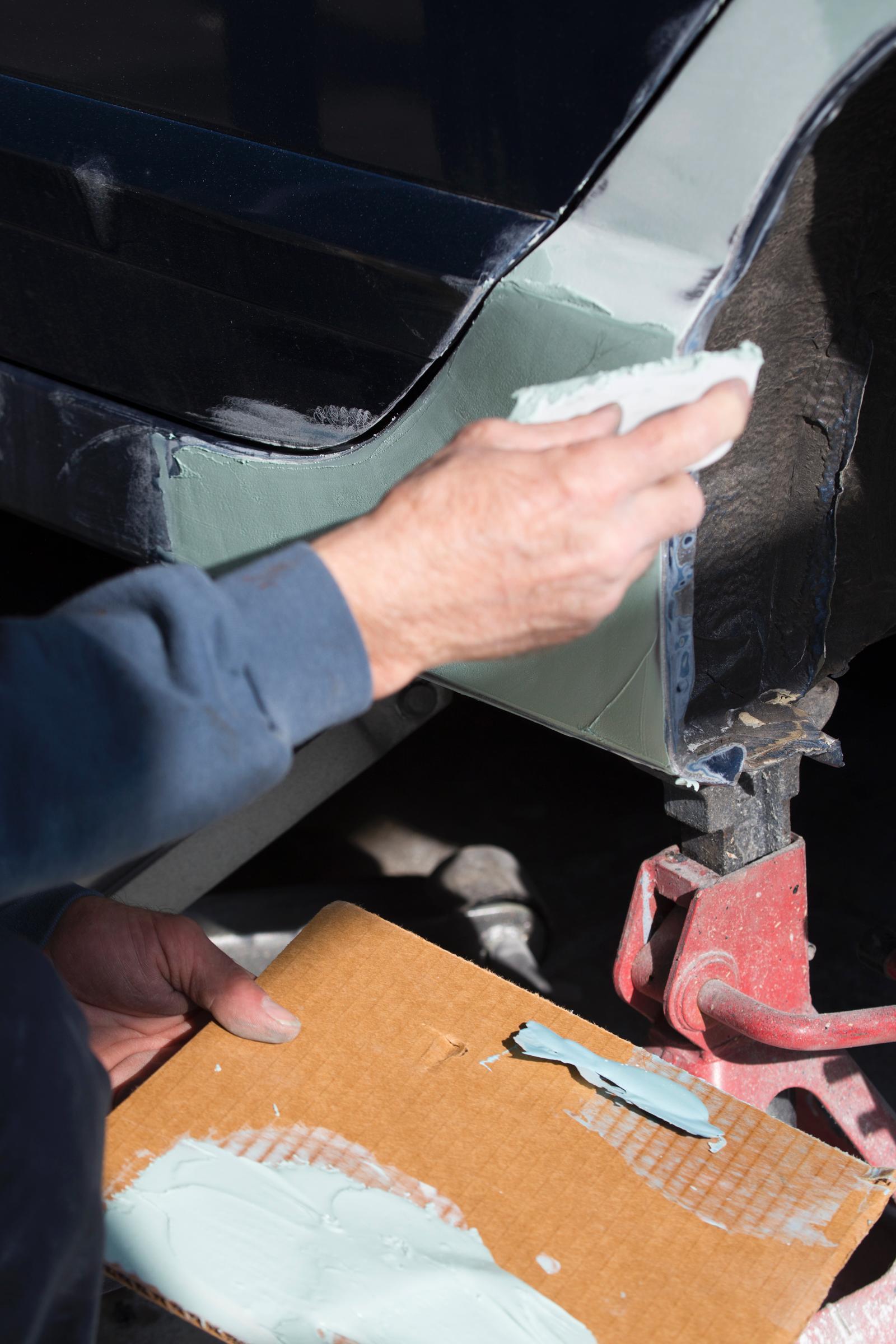 Maaco Collision Repair & Auto Painting image 12