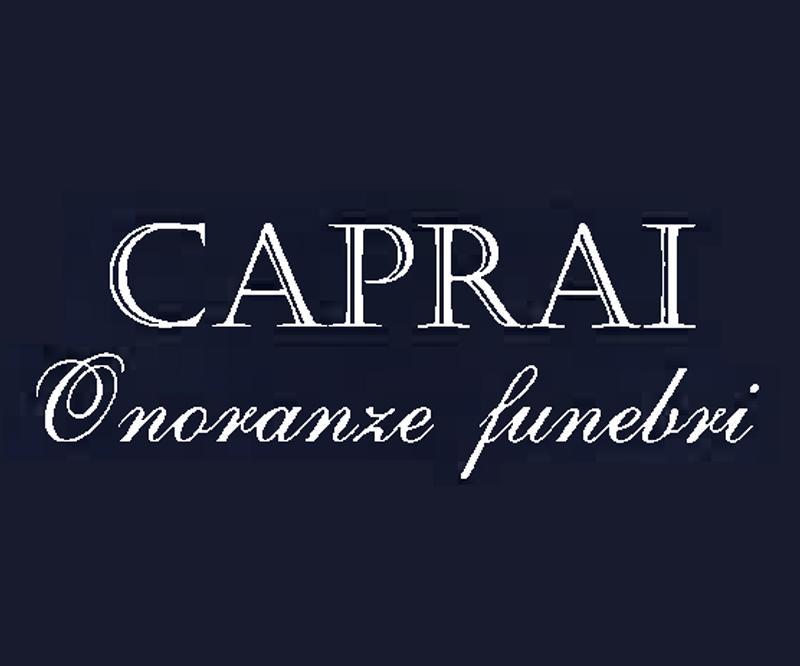 Onoranze Funebri Caprai