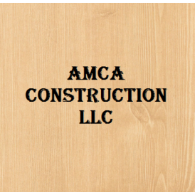 AMCA Construction, LLC