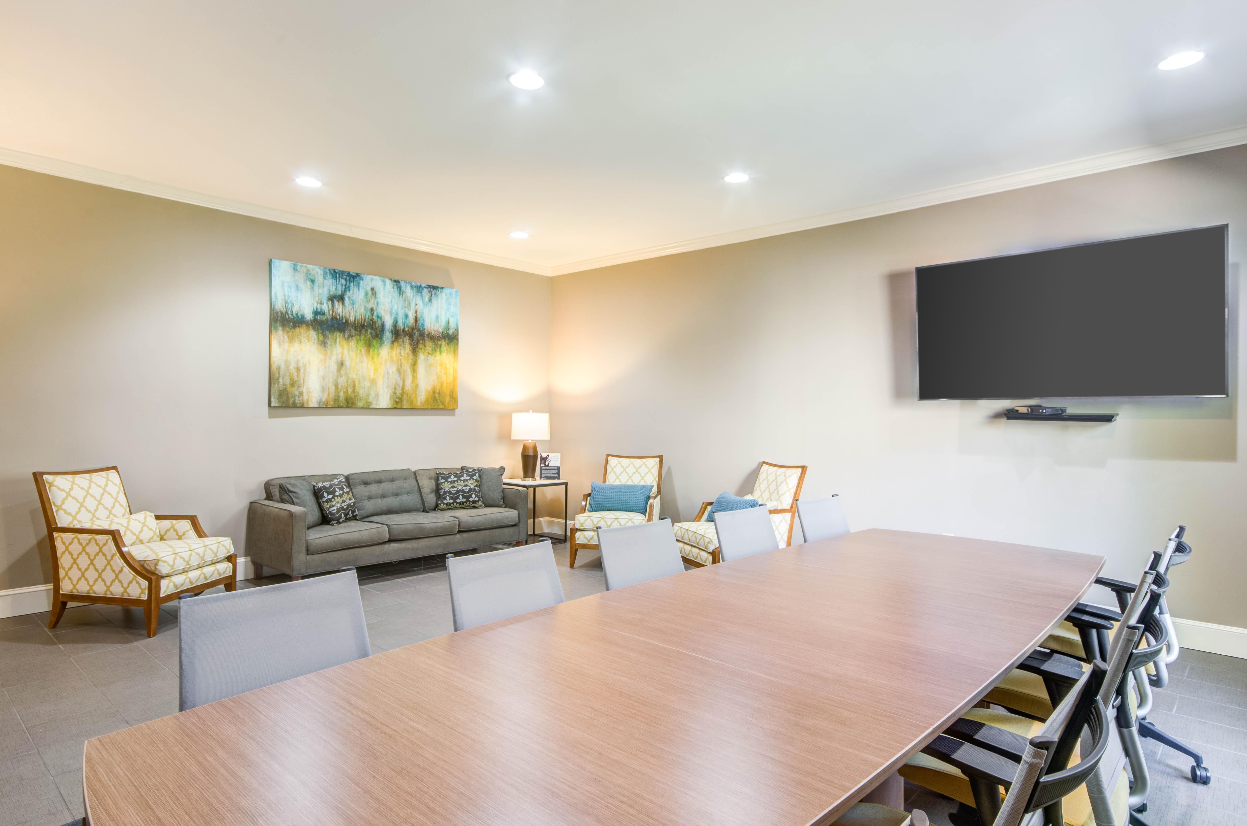 Milestone Apartment Homes image 15