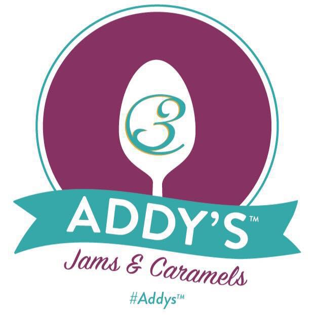 Addy's Jams & Caramels - Callander Farms