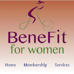 Benefit For Women