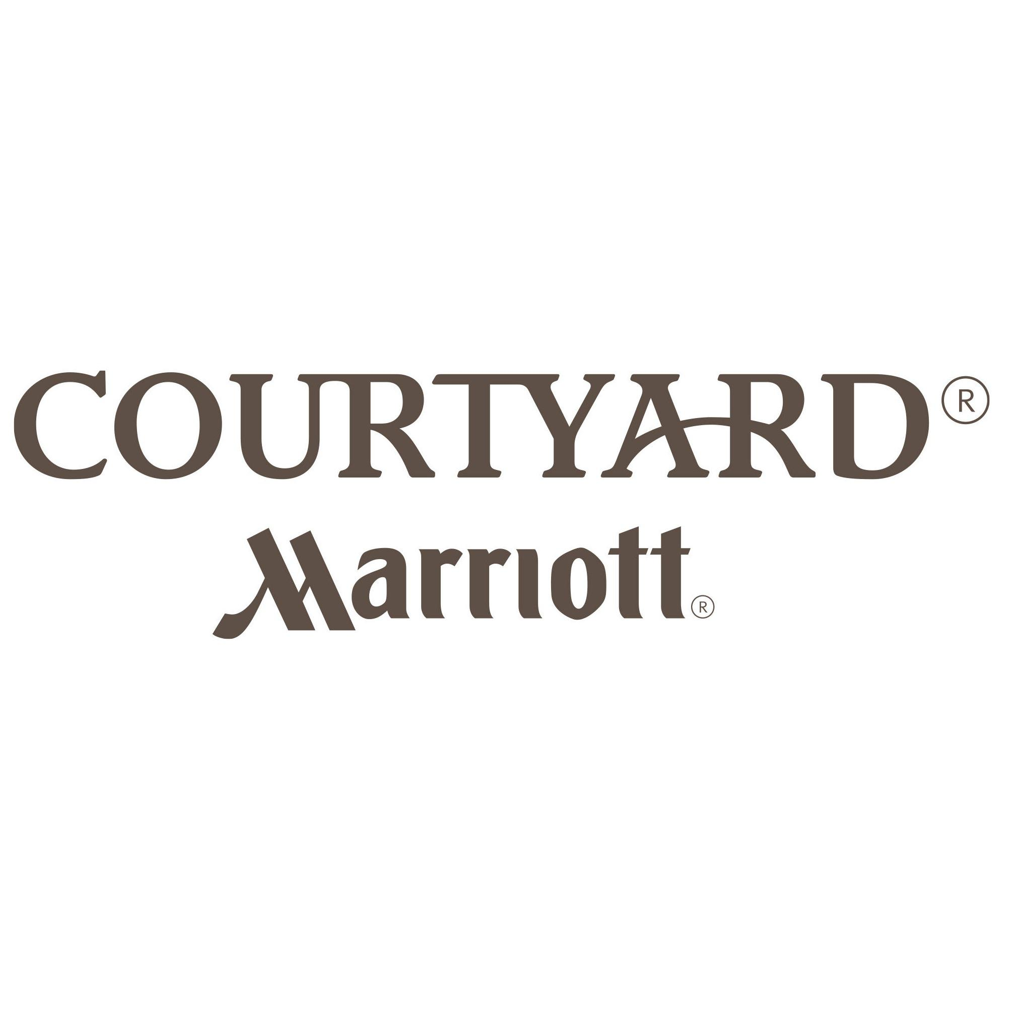 Courtyard by Marriott Portland City Center image 19