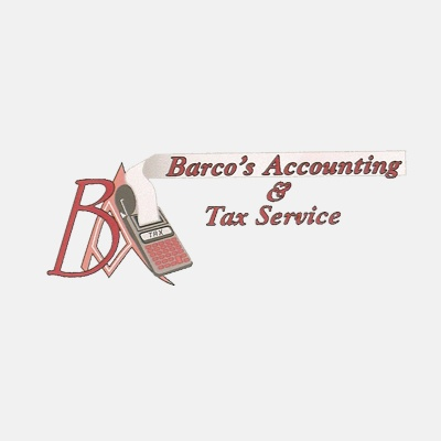 Barco's Accounting & Tax Service