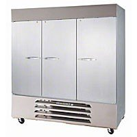 A1 American Commercial Refrigeration image 0