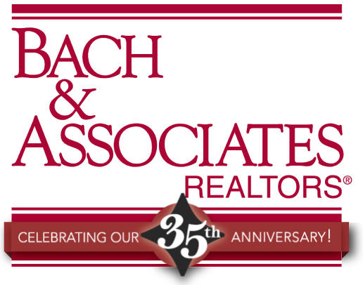 Bach & Associates, Inc. image 0