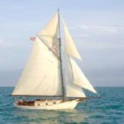 Sunset Sail Salem image 1