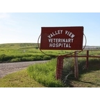 Valley View Veterinary Hospital image 0