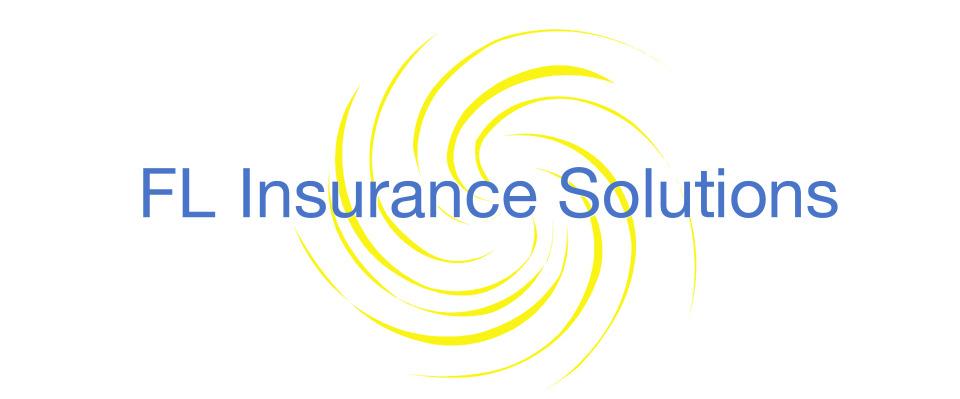 FL Insurance Solutions image 1