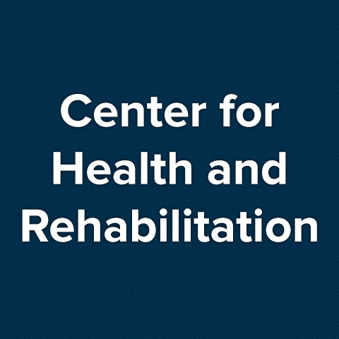 Center for Chiropractic Health Rehabilitation image 4