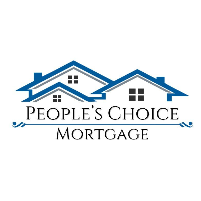 People's Choice Mortgage