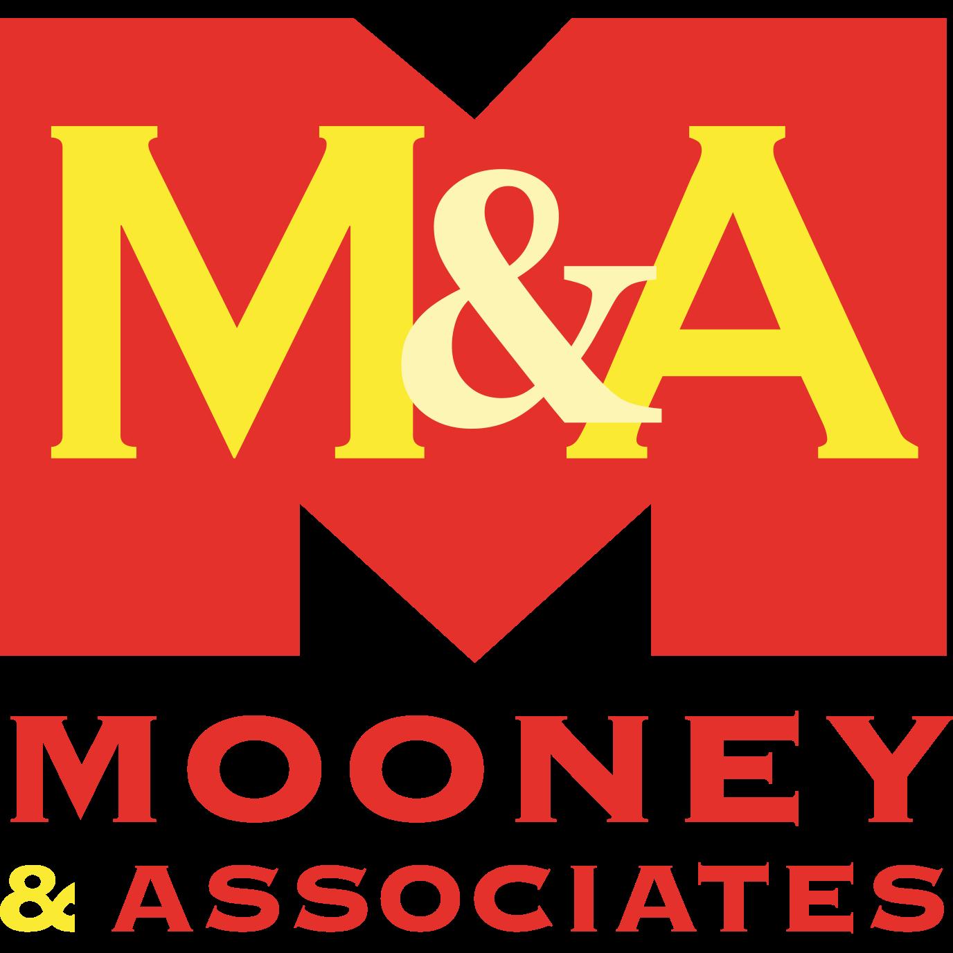 Mooney & Associates