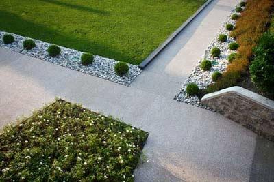 Il Giardiniere - Giardinaggio e Manutenzione Aree Verdi