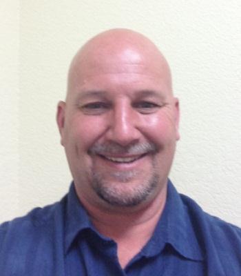 Allstate Insurance: Randy Mathews