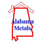 Alabama Metals image 1