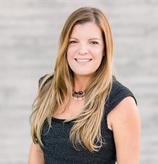 Kristi Morrow - Ameriprise Financial Services, Inc. image 0