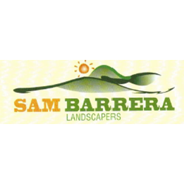 Sam Barrera Landscapers