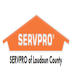 Servpro of Loudoun County