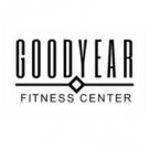 Goodyear Fitness Center image 1