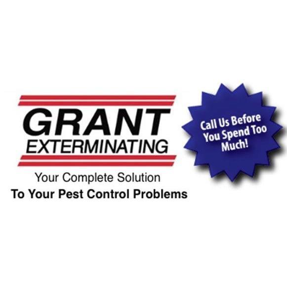 Grant Exterminating