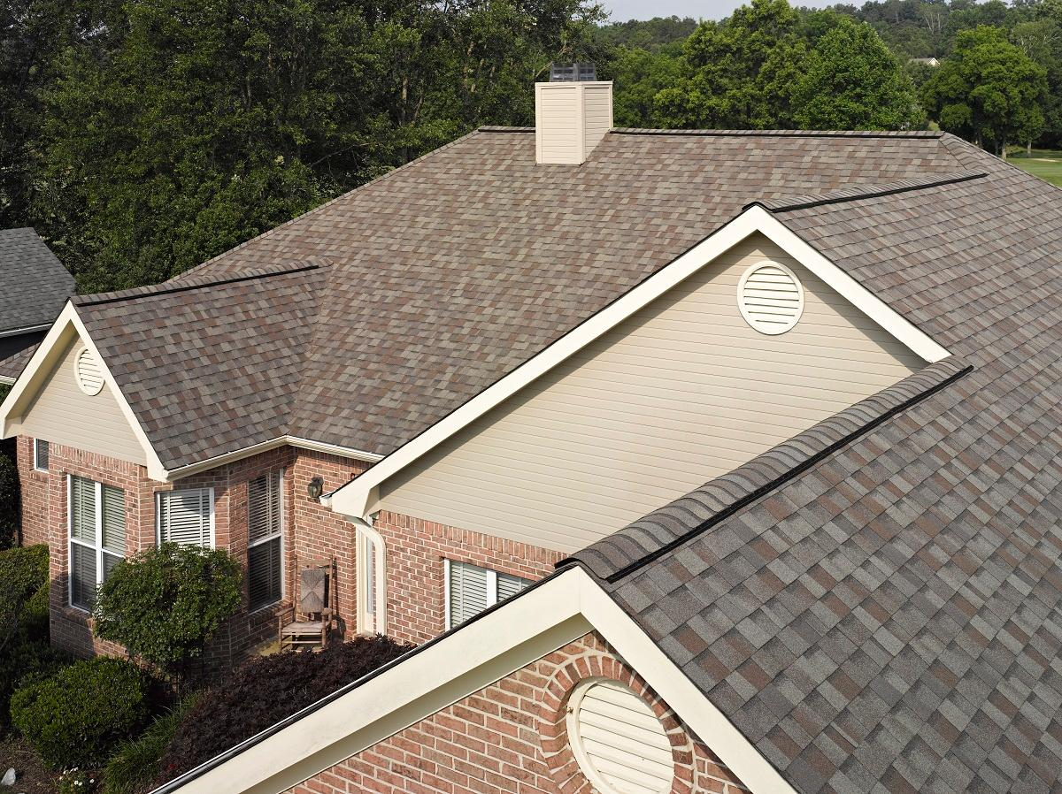 Commonwealth Roofing & Siding image 4