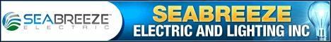 Seabreeze Electric image 0