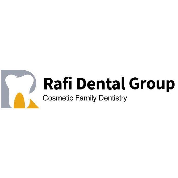 Rafi Dental Group
