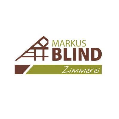 Markus Blind