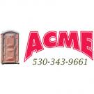 Acme Toilet Rentals
