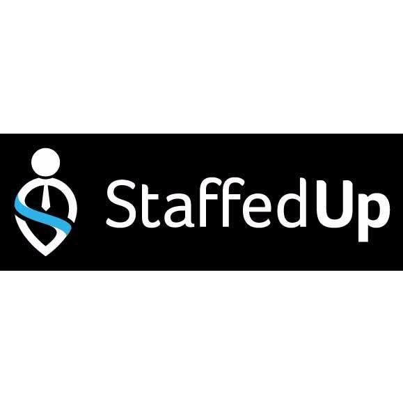 Staffed Up